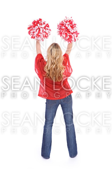 Football: Stock Photography Content by Sean Locke