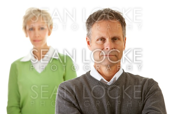 Couple: Stock Photography Content by Sean Locke