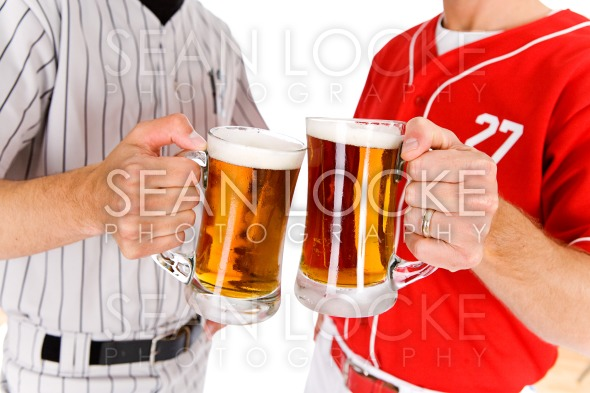 Baseball: Stock Photography Content by Sean Locke