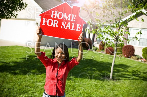 Home: Stock Photography Content by Sean Locke