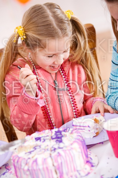 Birthday: Stock Photography Content by Sean Locke