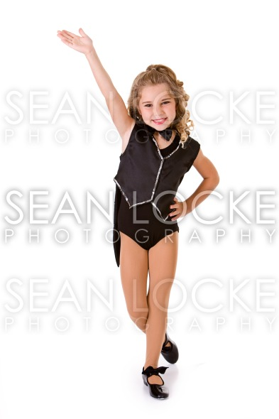 Dance: Stock Photography Content by Sean Locke