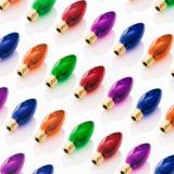 Color Bulbs